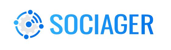Buy Posts on Facebook Accounts   Social Market - Sociager com